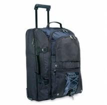 Frontier Travel Luggage