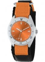 Unisex Canvas Sport Watch