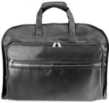 Valise Garment Bag