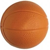 Stress Reliever - Basketball