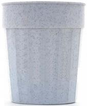 16 oz. Fluted Stadium Cup