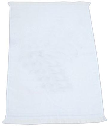 Large Velour/Terry Sport Towel -Imported