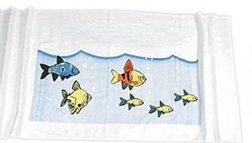 Imported Deluxe Beach Towel