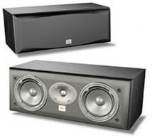JBL Northridge E Center Channel LoudSpeaker