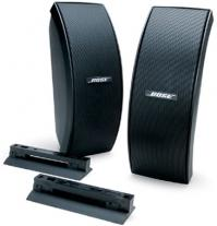 Bose 151 SE Environmental Speaker System