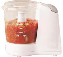 Hamilton Beach Freshpro 2-speed Food Processor