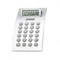 Desktop Calculator/Jumbo Digital Tilt Display