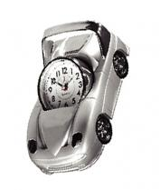 Car Shaped Small Alarm Clock
