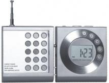 Digital FM Scan Radio
