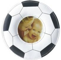 Sports Photo Frame Soccer