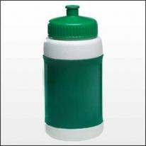 20 oz. Foam Insulated Bottle
