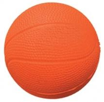 "2 1/2"" Stress Basketball"