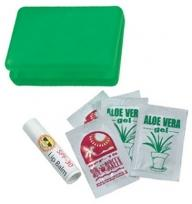 Sun & Aloe Kit in 3500