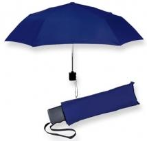 Mini Fold Umbrella