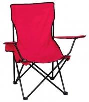 The Tailgate Chair