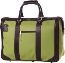 Nantucket Flight Bag