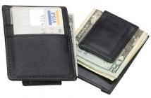 Money Clip With Gift Boxes