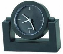 Swivel Clock