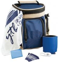 Golf Cooler Kit Without Golf Ball