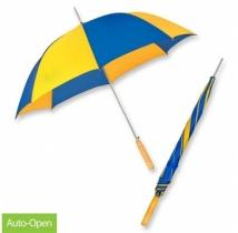 Fairway Value Line Umbrella