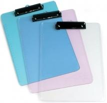 Clipboard - Poly Holders