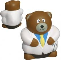 Physician Bear