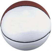 "6"" Mini Autograph Basketball"
