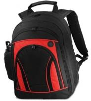 Arena Backpack