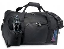 Marathoner Sport/Travel Bag