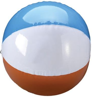 16-in. Beach Ball