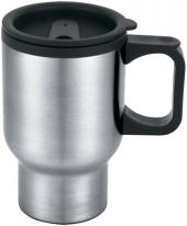The Laguna Travel Mug