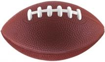 5 inch Football Stress Reliever