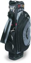 Sun Mountain Rcb 8 & 14-Riding Cart Bag