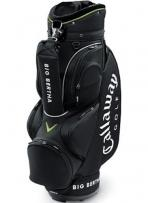 "Callaway Golf 9.5"" Tour Bag"