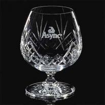 Covington Snifter - Set of 2
