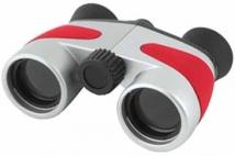 Super-Viewer Binoculars