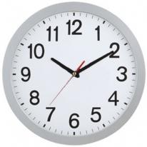 12-inch Slim Wall Clock