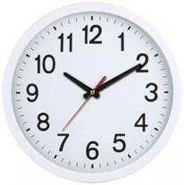 16 inch Giant Wall clock