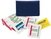 Redi First Aid Pack