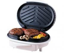 Meal Maker Grill