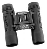 Bushnell PowerView 10 X 25 Mm Binoculars