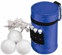 Top Flite XL Distance Mulligan Cooler