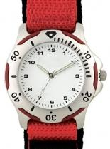 Sport Styles Mens Watch