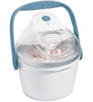 1.5 Quart Capacity Ice Cream & Frozen Yogurt Maker