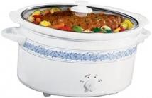 Hamilton Beach Meal Maker 7 Qt. Slow Cooker
