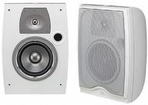 Jbl Weather-resistant Bookshelf Speakers