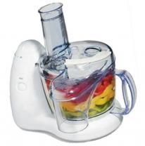 Hamilton Beach Prepstar 2-speed Food Processor