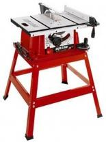 Skil 10 Inch Deluxe Table Saw With Leg Set