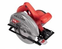 Skil 7 1/4 Inch 2.4 Hp Skilsaw With Accu-sight