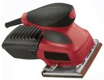 Skil 1/4 Sheet Palm Sander